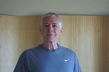 Pilates and Yoga Teacher